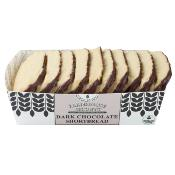 Farmhouse Chocolate Shortbread (12x150g)