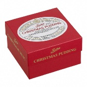 Wilkin & Sons - Christmas Pudding (454g)