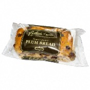Botham's Plum Bread (12x280g)