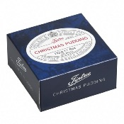 Wilkin & Sons - Christmas Pudding (112g)