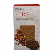 Miller's Elements - 'Fire' Crackers