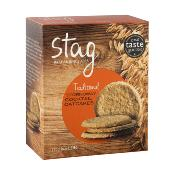 Stag - 'Cocktail' Oatcakes (12x125g)