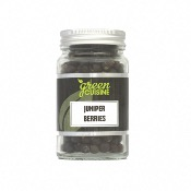 Green Cuisine - Juniper Berries (6x35g)