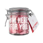 Candy Kittens GF - GIFT JAR 'Wild Strawberry' (10x350g)
