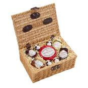 Wilkin & Sons - Christmas Luxury Hamper